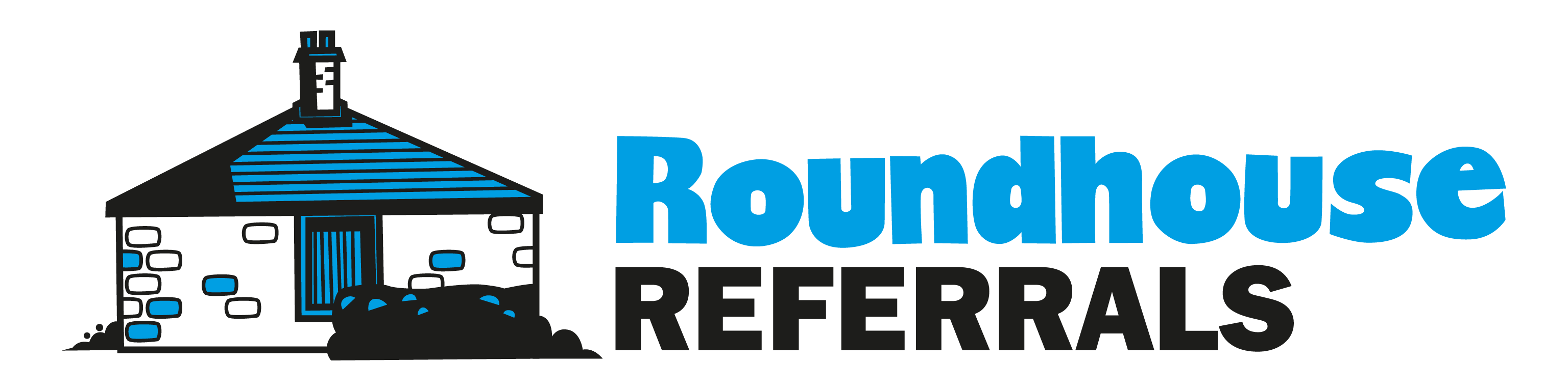 Roundhouse Referrals